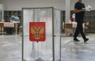 В Дагестане подвели предварительные итоги выборов