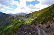 В Дагестане более 120 сельских семей получат новое жилье