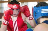 Германия выдала убийцу дагестанского боксера Расула Гаджимагомедова
