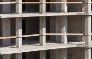В Избербаше застройщика подозревают в хищении у дольщиков 5,4 млн рублей