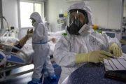 Еще девять человек умерли от коронавируса в Дагестане