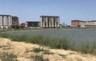 В Общественной палате Дагестана рассмотрят причины обмеления озера Ак-гель и пути решения проблемы