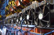 Майнера из Чонтаула подозревают в хищении электроэнергии на 1,3 млн рублей