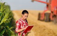 Профессиональная переподготовка и повышение квалификации работников сельского хозяйства