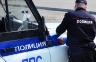 Трех жителей Махачкалы подозревают в применении насилия к полицейским