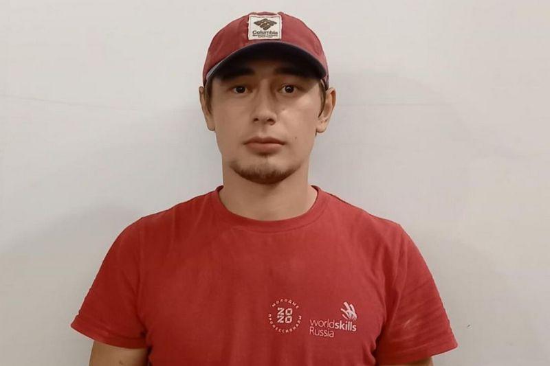 Выпускник Буйнакского сельхозколледжа вышел в финал WorldSkills Russia 2020