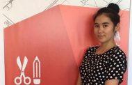 Студентка Кизлярского -педагогического колледжа вышла в финал WorldSkills Russia 2020