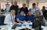 Проект команды управленцев Дагестана признан лучшим по итогам образовательной программы РАНХиГС