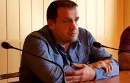 Глава Хасавюрта рассказал об отставках и назначениях в мэрии города