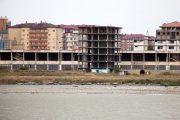 Прокуратура потребовала от министра Карачаева обеспечить охрану озера Ак-Гёль