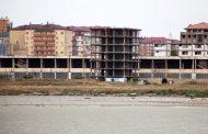 «Город наш» добился в суде признания незаконным образования восьми земельных участков на Ак-Гёле