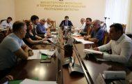 На поддержку проектов местных инициатив в Дагестане будет направлено 180 млн рублей