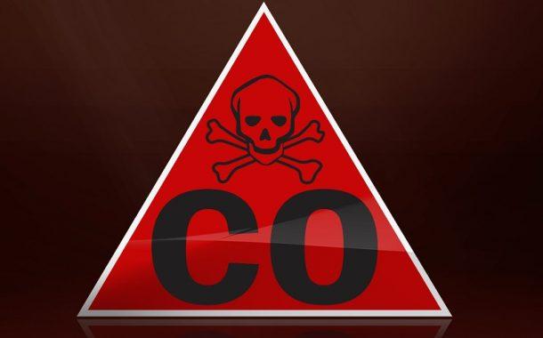 В Махачкале от угарного газа погибли три члена одной семьи