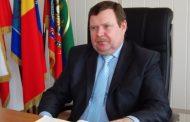 Александр Шувалов во второй раз избран мэром Кизляра