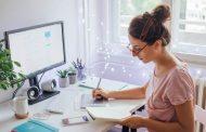 Безработные дагестанцы могут пройти бесплатное обучение по востребованным профессиям