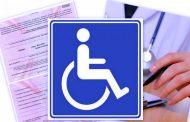 Возможность получить или продлить инвалидность заочно сохранится до марта 2021 года