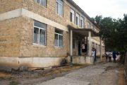 Главбух и кассир Ахтынской ЦРБ заподозрены в мошенничестве
