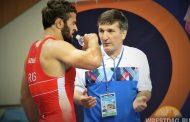 Главным тренером сборной Дагестана по вольной борьбе назначен Гаджи Рашидов