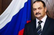 Сергей Меликов будет представлен в новой должности 7 октября