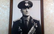 Дагестанцы – Герои Советского Союза. Гаджи Буганов