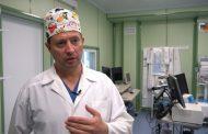 Уникальную операцию пациентке с нарушением ритма сердца провели дагестанские врачи