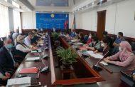 В Дагестане количество вылетов санитарной авиации увеличилось в три раза
