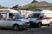 COVID-19: за неделю в Дагестане умерли 33 человека