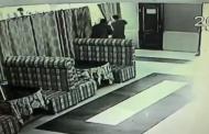 В Хасавюрте задержаны подозреваемые в убийстве экс-бойца ММА