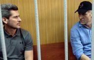 Уголовное дело Зиявудина Магомедова и его брата направлено в Генпрокуратуру