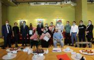 На приобретение жилья инвалидам в Дагестане планируется выдать 500 свидетельств в этом году