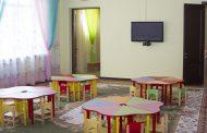 В Махачкале из-за кишечной инфекции временно закрыты пять детских садов