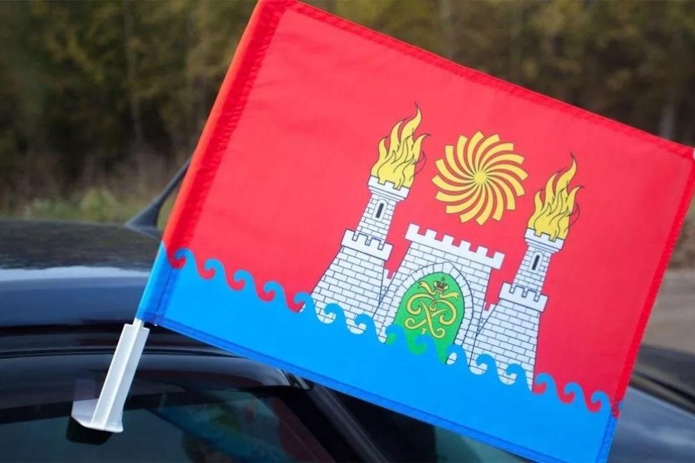 Сулейман Керимов и еще три мецената стали почетными гражданами Махачкалы