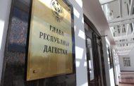 Сергей Меликов назначил руководителя своего секретариата и двух советников