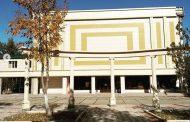 Мэрия Буйнакска разрешила местному кинотеатру возобновить работу