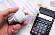 В Дагестане обсудят тарифы и льготы для населения за потребление электроэнергии