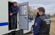 Сменивший имя житель Дербента задержан за убийство, совершенное 28 лет назад (ФОТО)
