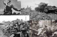 В Госдуму внесен законопроект о штрафах за ложь о действиях СССР в годы войны