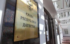 В Дагестане введен запрет на проезд в общественном транспорте без масок