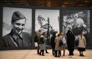Вход на выставку «Память поколений» в завершающий день будет бесплатным