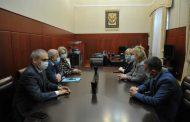 В Дагестане стартовали Дни Республики Коми