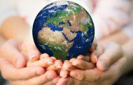 Дагестан присоединится к масштабному детскому экологическому фестивалю «Земле жить!»