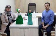 Обучающие главам Корана куклы из Дагестана пойдут на экспорт