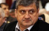 Руководителем администрации главы и правительства Дагестана назначен Алексей Гасанов