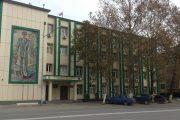 Бывшего сотрудника Даглесхоза будут судить как пособника в злоупотреблении полномочиями