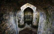 В Дербенте пройдет конференция по изучению древнего сооружения в крепости Нарын-Кала