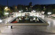Буйнакск стал первым участником проекта «Умный город»