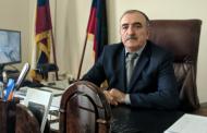 Глава Докузпаринского района и племянник Рамазана Абдулатипова сядут за взятку в 23 миллиона