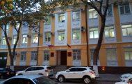 В Дагестане присяжные повторно оправдали жителей Хасавюрта, обвиненных в убийстве