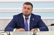 Салих Сагидов вновь избран на пост главы Кировского района Махачкалы