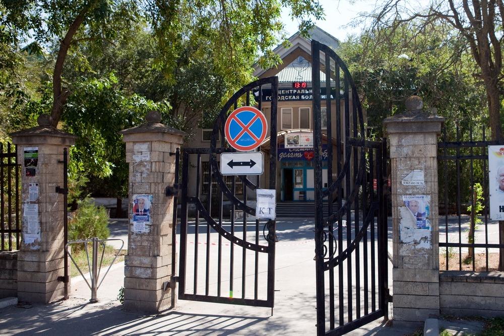 Количество жертв крупного ДТП у села Рыбалко в Дагестане выросло до четырех